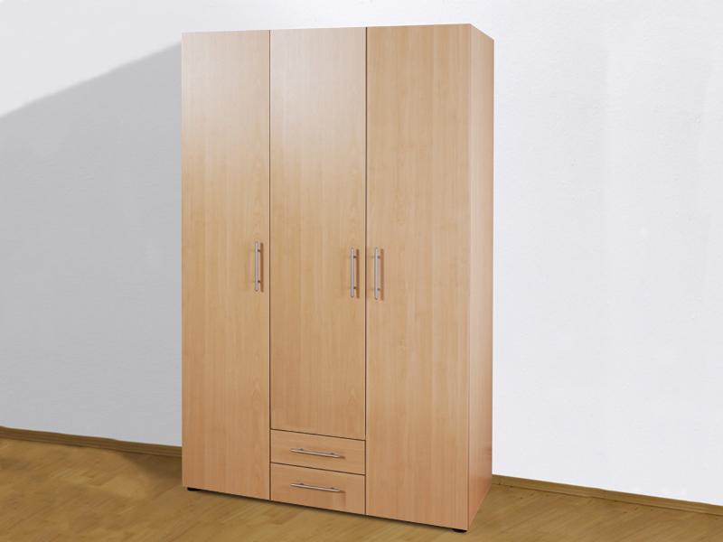 Armoire 3 portes PARISSE