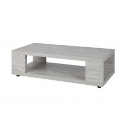 Table basse contemporaine Malcom