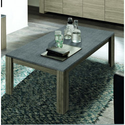 Table basse contemporaine Jessica