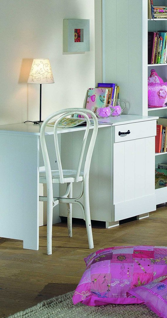 Bureau enfant COTTAGE