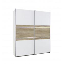 Armoire adulte contemporaine Marcello