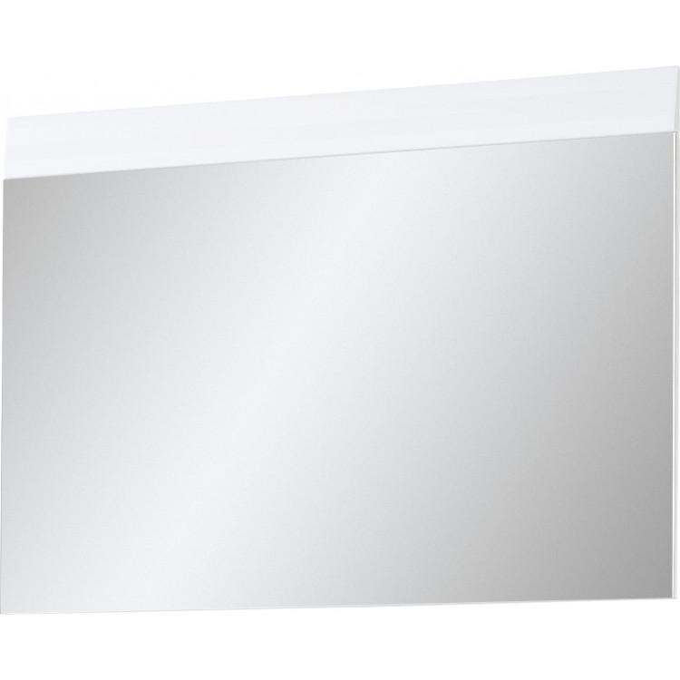Miroir rectangulaire Suzana