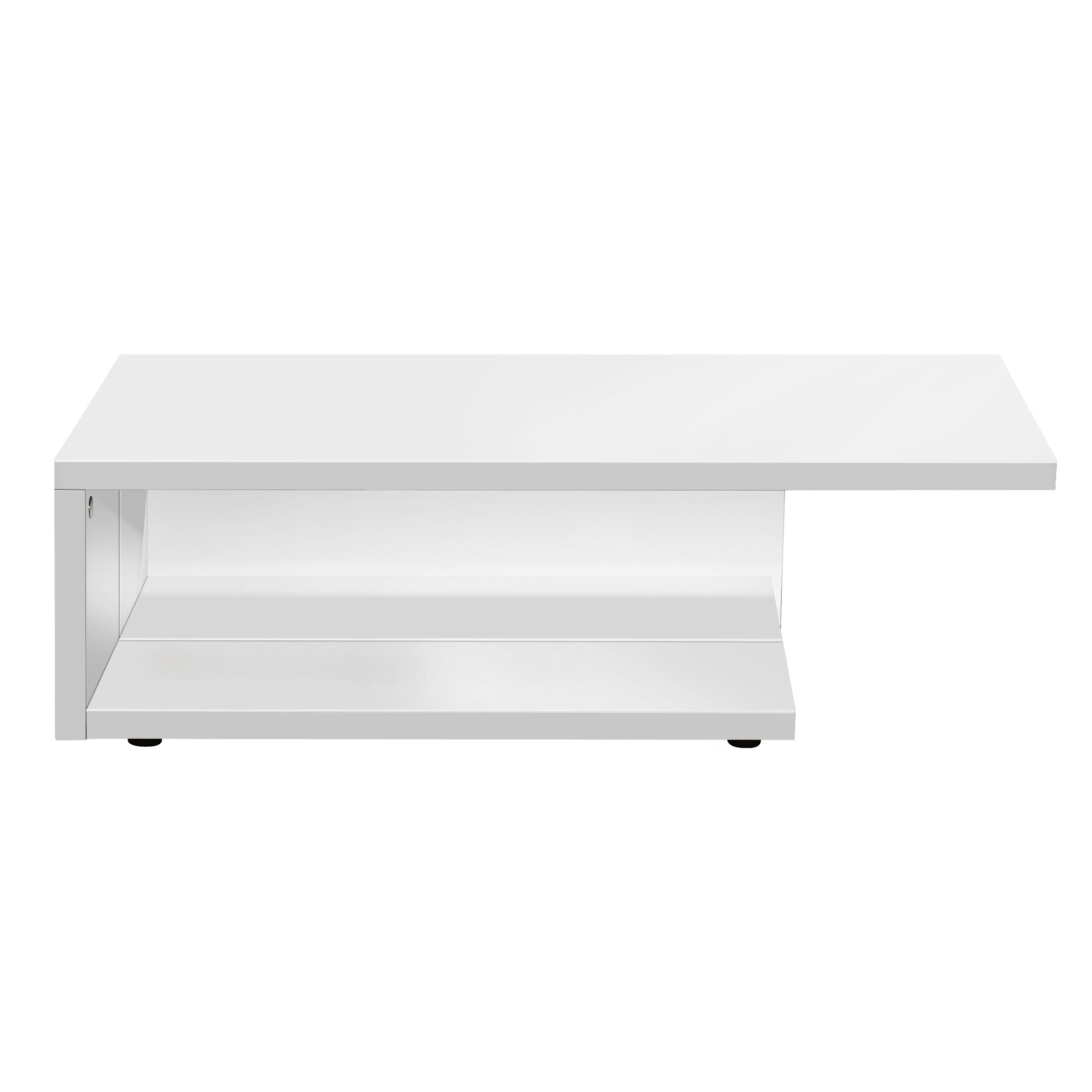 Table basse design JOCELYNE