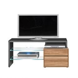 Meuble tv design LIVIA