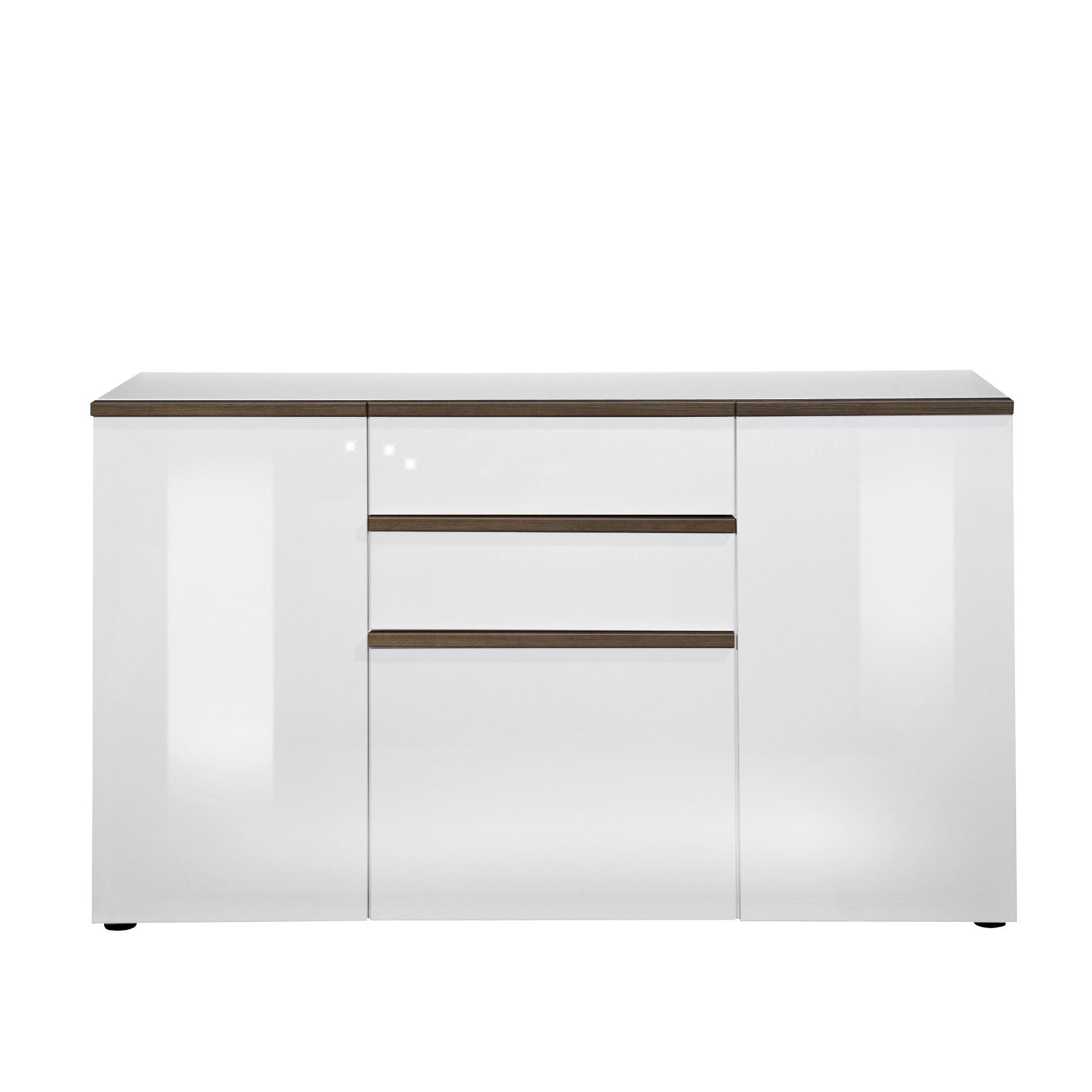 Bahut design WHITE