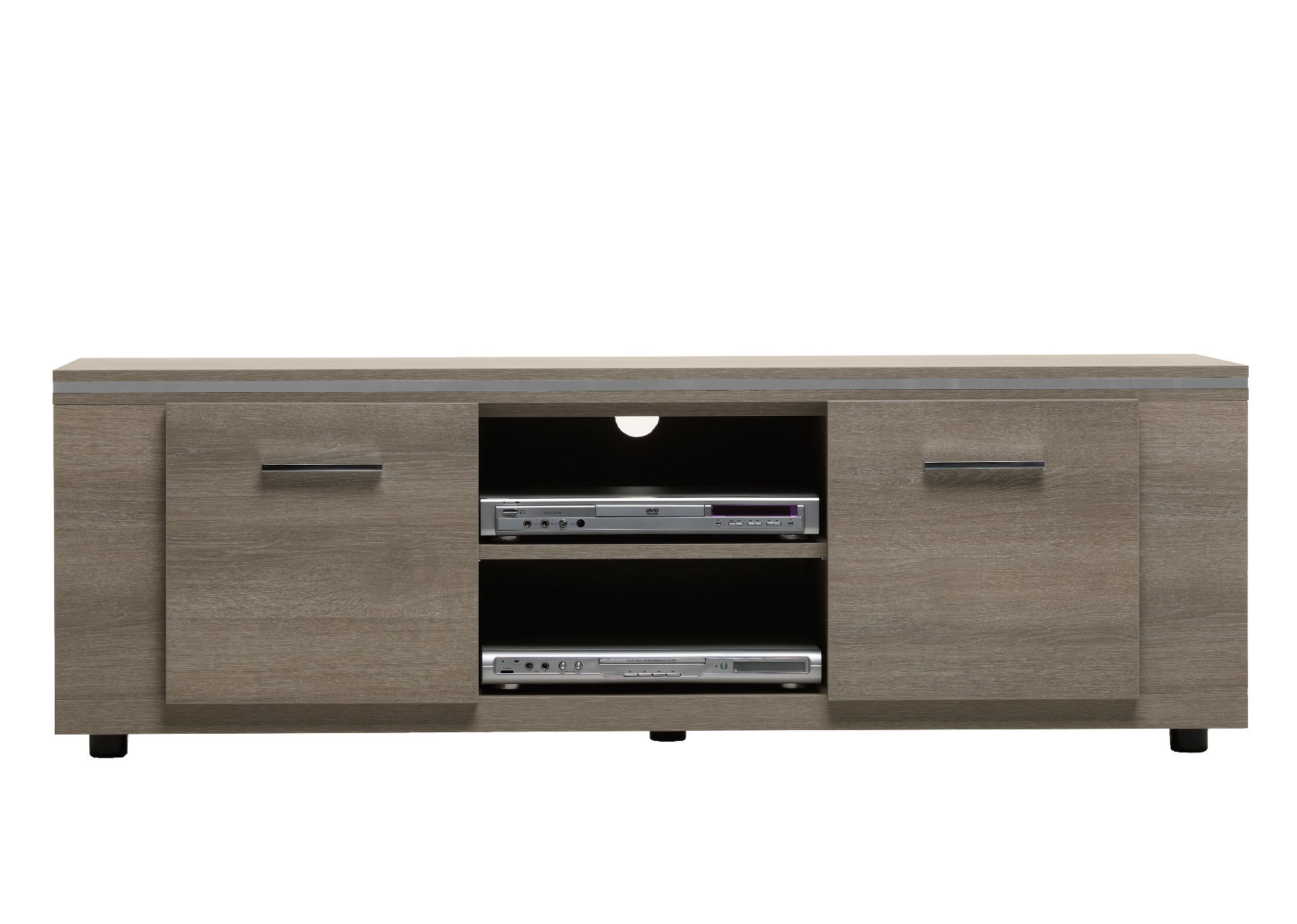 Meuble TV/Hifi LOUNA