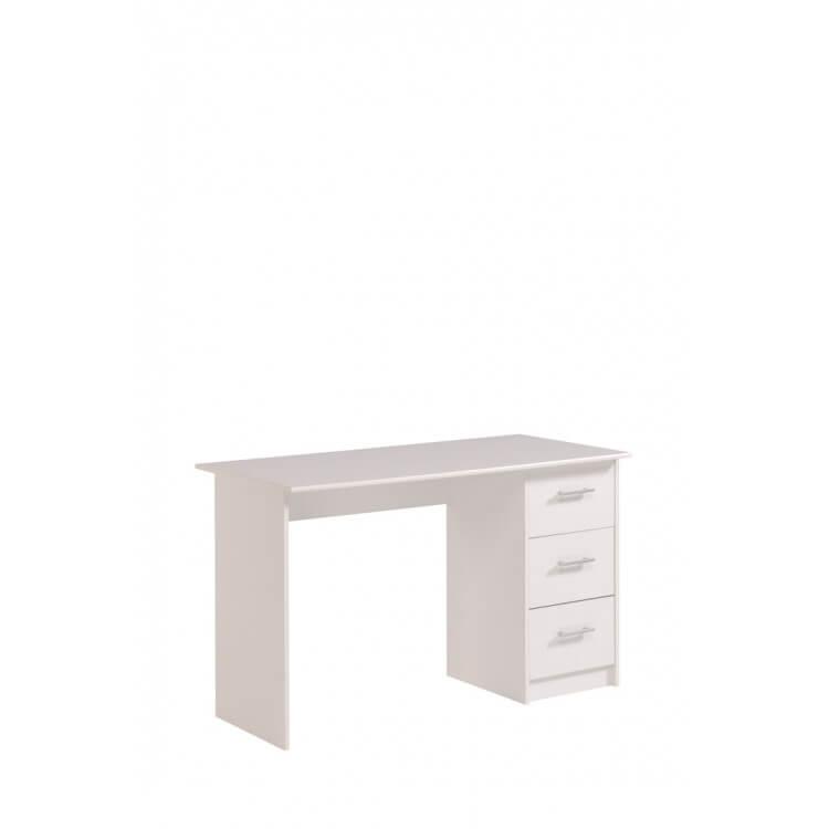 Bureau design VITAL blanc