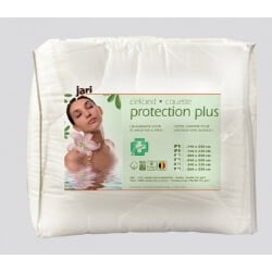 Couette Protection Plus
