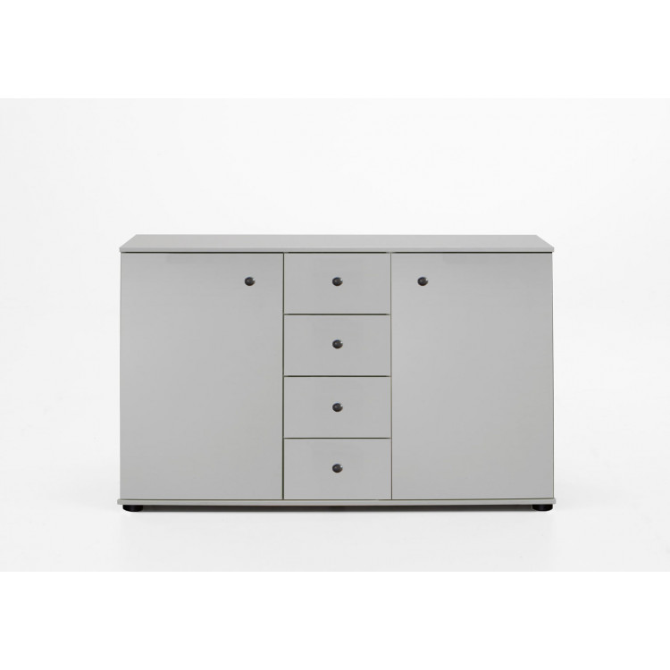Commode contemporaine 130 cm Omalay