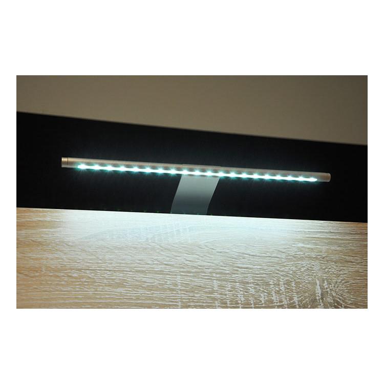 Eclairage Led pour armoire (lot de 2)