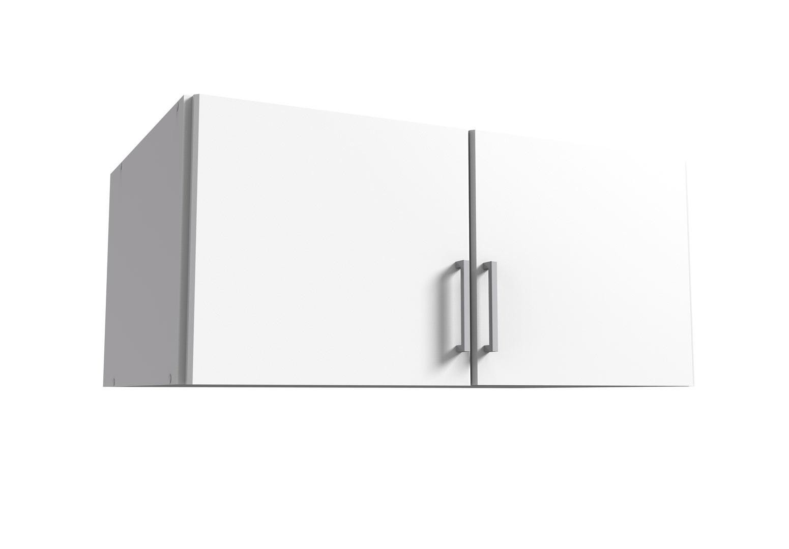 Surmeuble pour armoire 91 cm Bolivie