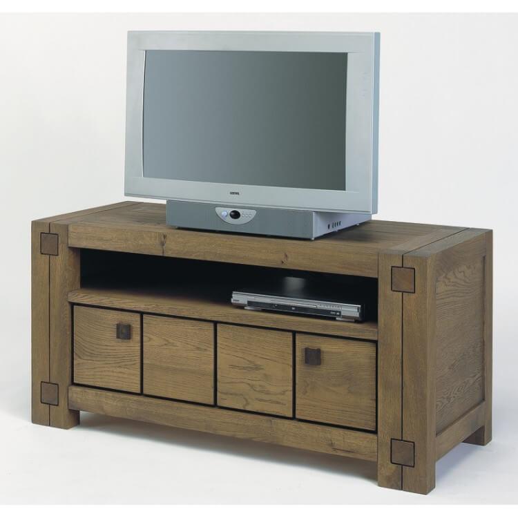 Meuble TV SOLOGNE