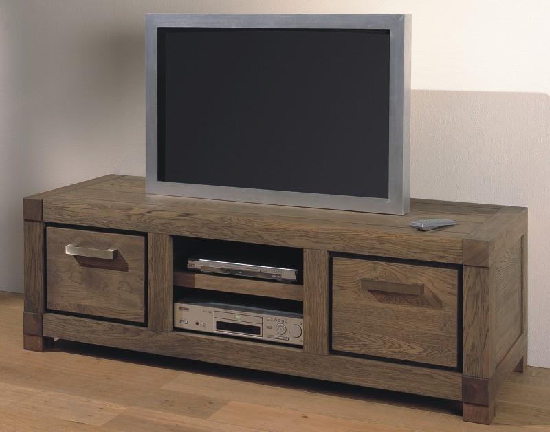 Meuble TV GUADELOUPE