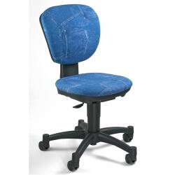 Chaise de bureau JENNY