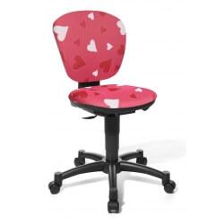 Chaise de bureau FUN