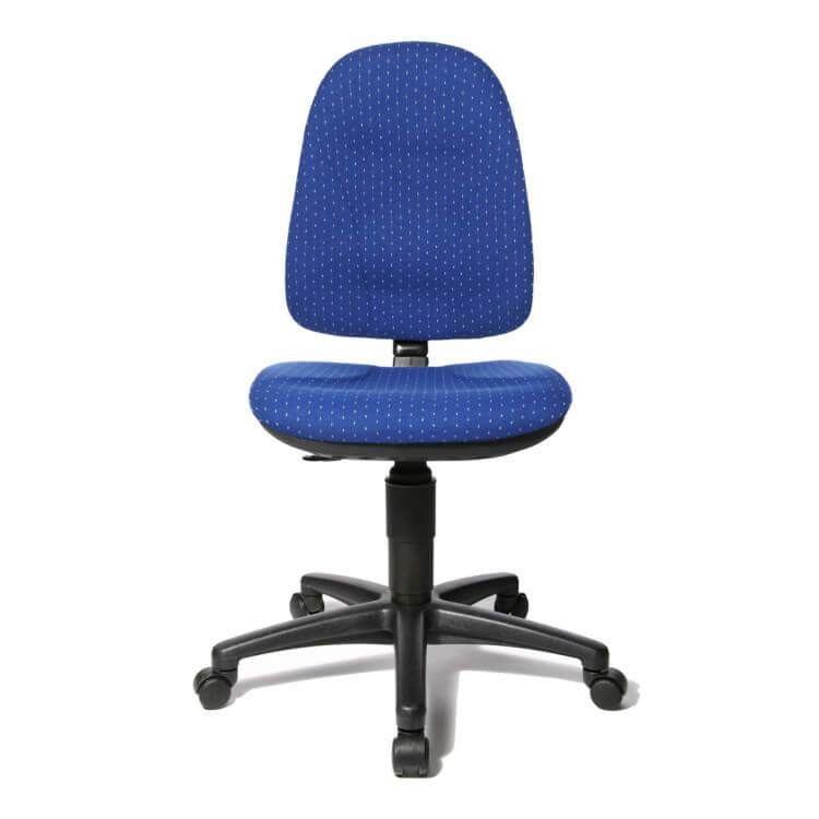 Chaise de bureau LINE