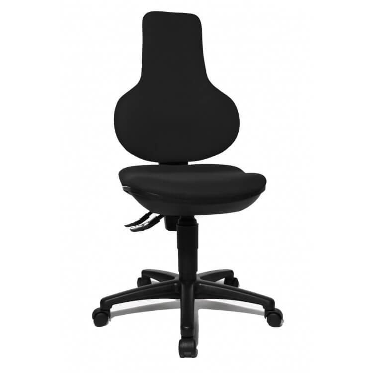 Chaise de bureau SEVILLE
