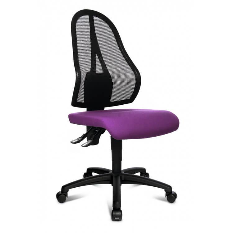 Chaise de bureau GENEVE