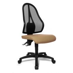 Chaise de bureau LAUSANNE