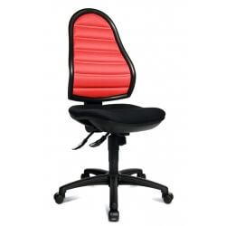 Chaise de bureau FLOW