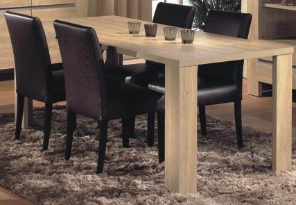 Table de salle à manger IBIZA