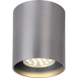 Plafonnier design cylindrique Malicia