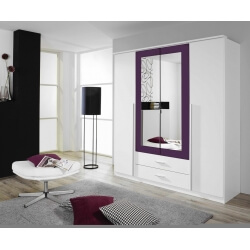 Armoire adulte Spring