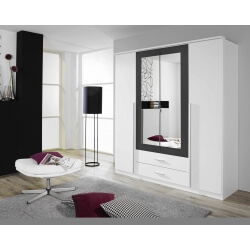 Armoire adulte Spring II