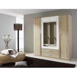 Armoire adulte Spring IV