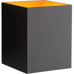 Applique carrée design Eliot
