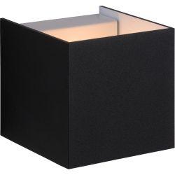Applique design cube Arthur