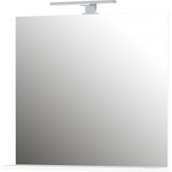 Miroir de salle de bain Stanislas