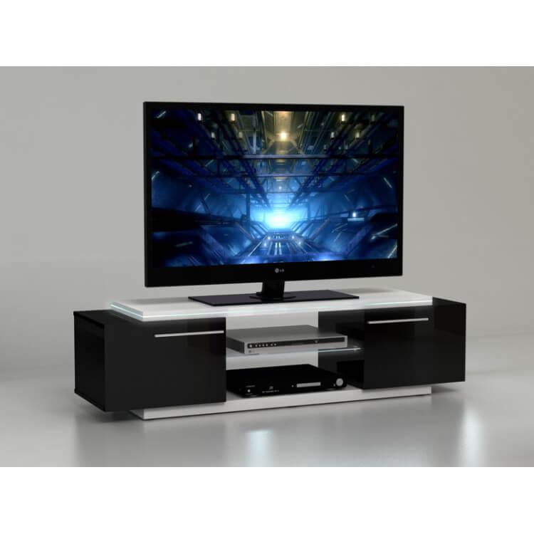 Meuble Tv Hifi Cosmos