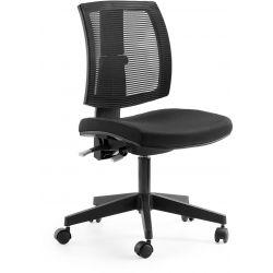 Chaise de bureau moderne réglable en hauteur Anita