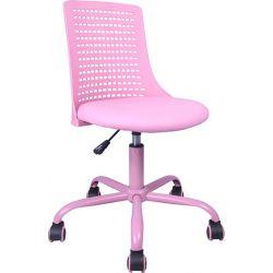 Chaise de bureau moderne pour enfant Eloise