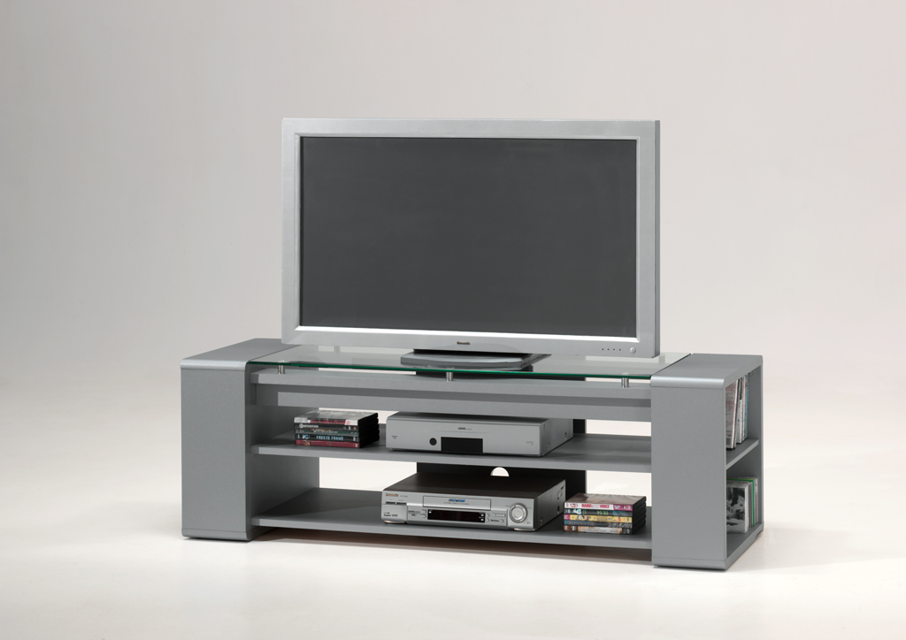 Meuble TV DINA