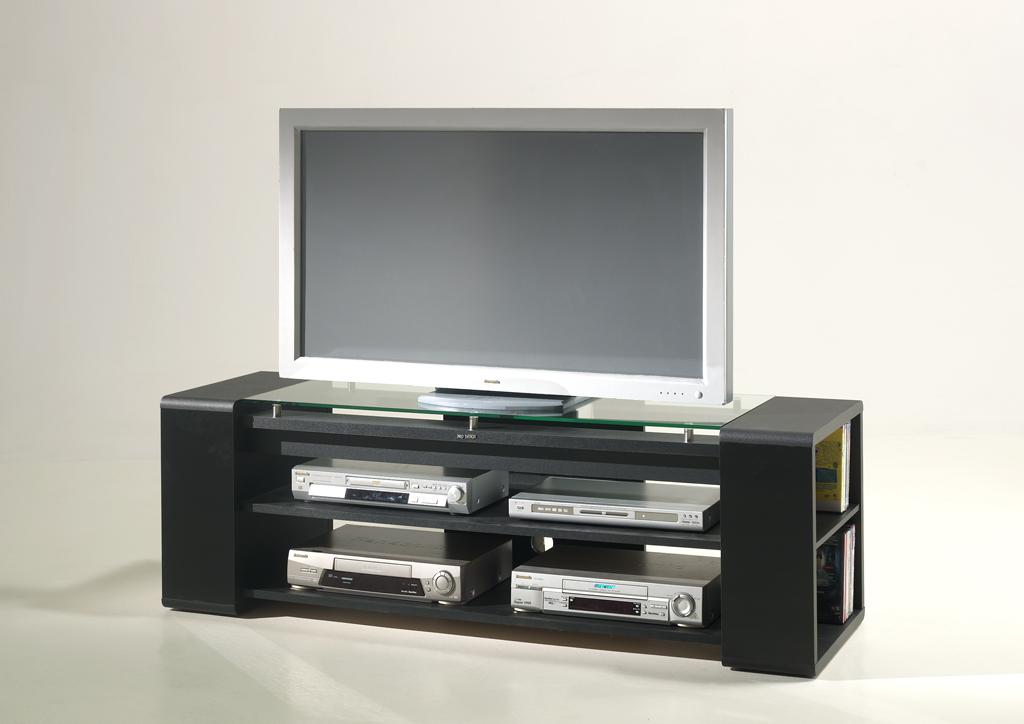 Meuble de télévision DINO