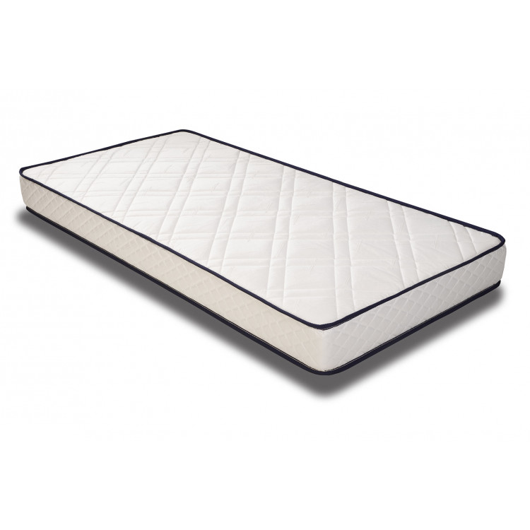 Matelas ressorts Bonnell Grease