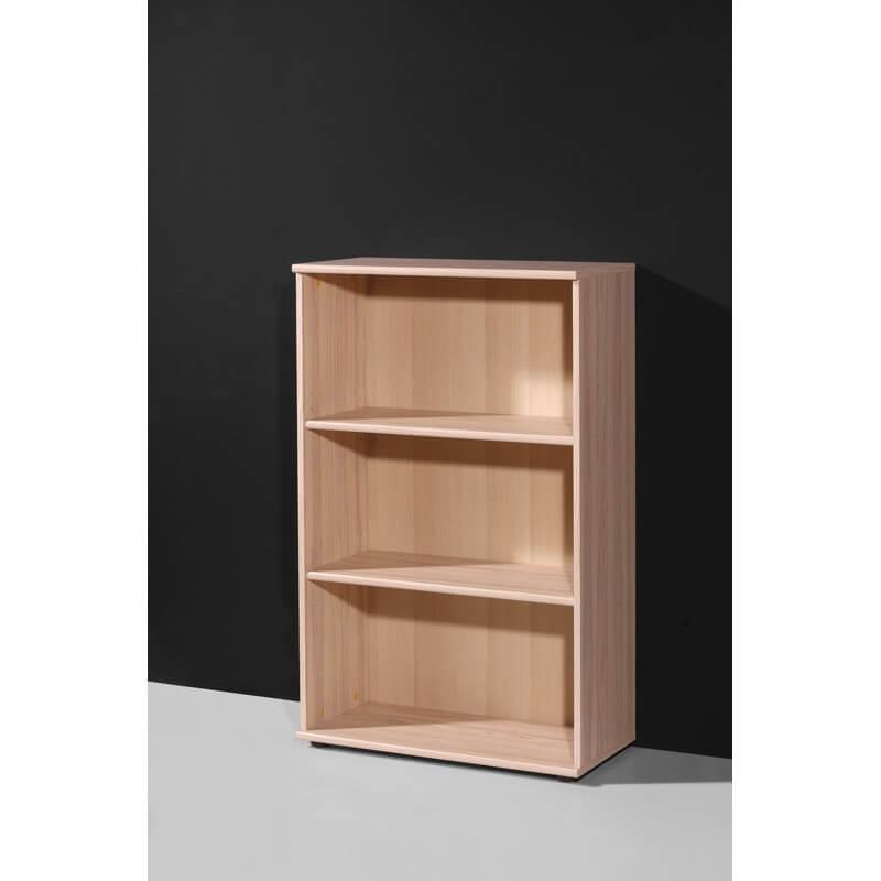 etag re de bureau el paso matelpro. Black Bedroom Furniture Sets. Home Design Ideas