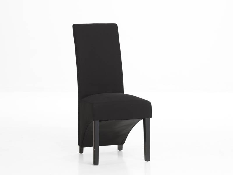 Chaises de salle à manger Gabrielle (lot de 2)