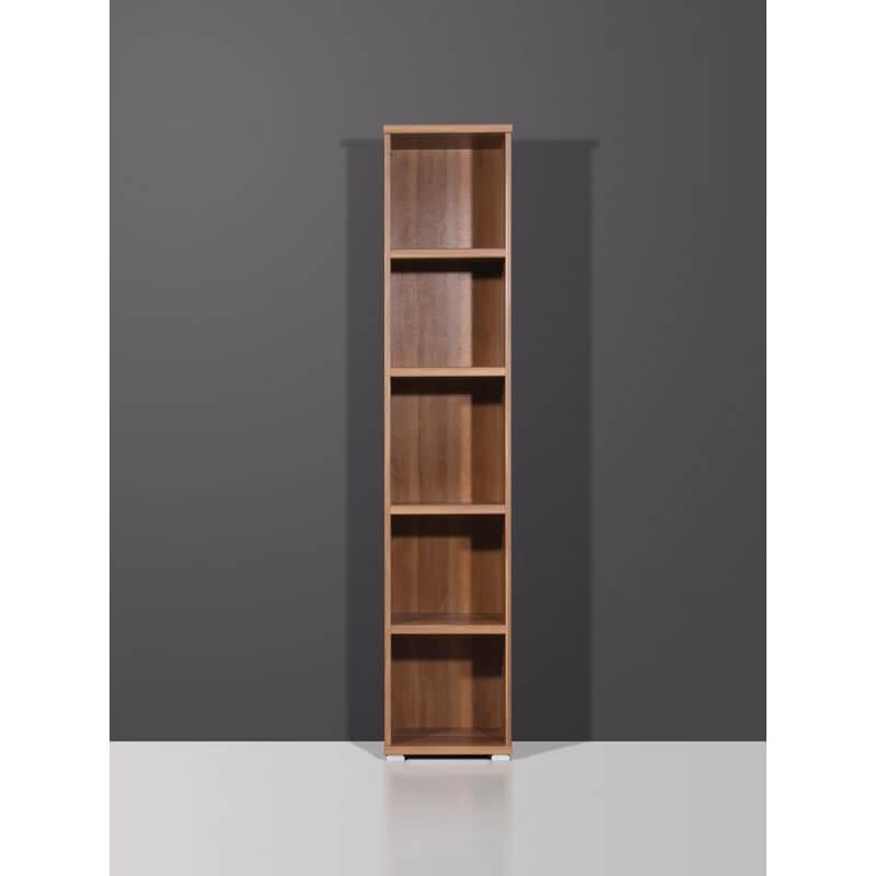 etag re de bureau arlington iv matelpro. Black Bedroom Furniture Sets. Home Design Ideas