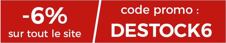 Déstockage - Matelpro.com