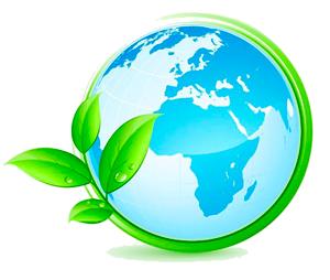 Eco-participation - Matelpro.com