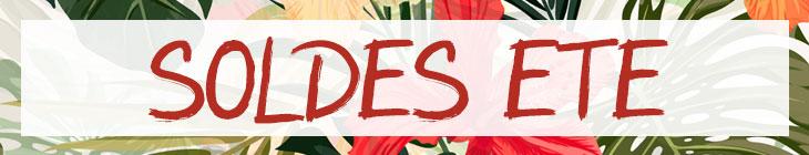 Soldes - Matelpro.com