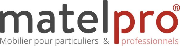Matelpro - Mobilier pour particuliers et professionnels