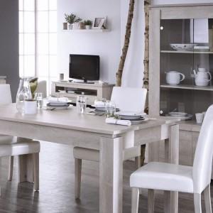 Salle  manger contemporaine sallemanger mobilier matelpro lovely style meubleshellip