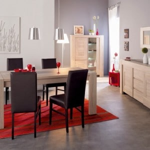 conseil d co nettoyer un meuble laqu le blog matelpro. Black Bedroom Furniture Sets. Home Design Ideas