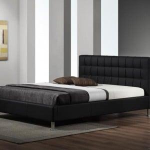 Conseil d co nettoyer un meuble laqu le blog matelpro - Le lit national prix ...