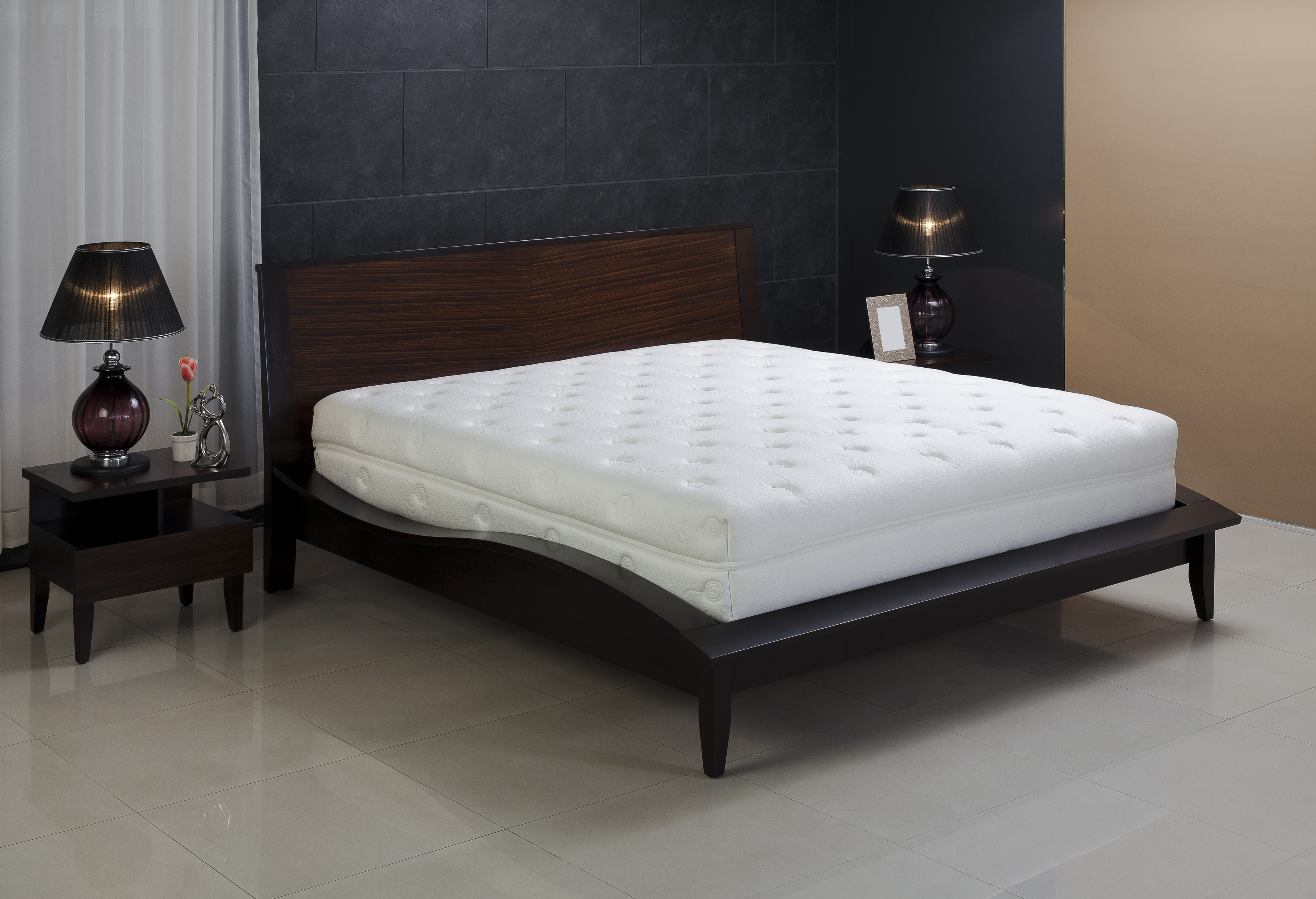 comment bien choisir son matelas blog matelpro. Black Bedroom Furniture Sets. Home Design Ideas