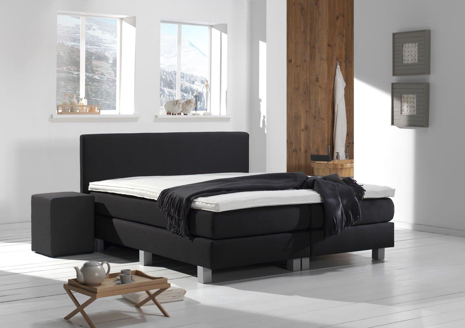 comment bien choisir son matelas blog matelpro. Black Bedroom Furniture Sets. Home Design Ideas